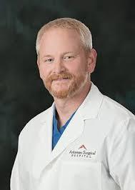 w bowen m d board certified orthopedic neurosurgeon dr