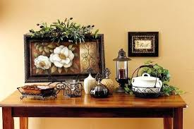home interior and gifts inc catalog home interiors and gifts home interiors and gifts inc candles