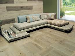 Raw Oak Sofa Design By Cadorin - Sofa designs
