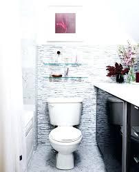 small bathroom design ideas 2012 ikea small bathroom ideas bathroom design bathroom design bathroom