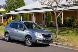 peugeot car showroom review 2015 peugeot 2008 review u0026 road test