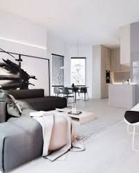 New Homes Interior Design Ideas 20 Examples Of Minimal Interior Design 14 Minimal Interiors