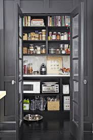 651 best storage ideas images on pinterest storage ideas home