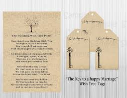 wedding wish tags a marriage free 28 images how to avoid arranged marriage 5