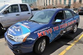 how to turn mykey ford f150 2010 ford focus we take a ride and drive with the mykey