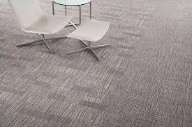 looking industrial floor tiles vinyl for kitchen flooring ideas