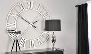 clocks amazing modern wall clocks unusual wall clocks uk ultra