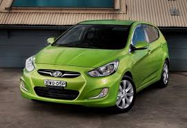 2011 hyundai accent review used hyundai accent review 2000 2012 carsguide