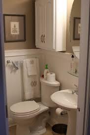 Kids Bathroom Collections Bathroom Design Wonderful Children U0027s Bathroom Accessories Sets