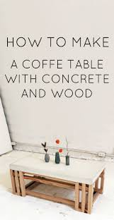 116 best coffee cocktail u0026 accent tables images on pinterest