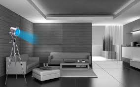 Wood Floor Lamp Plans by Modern Nautical Spotlight Floor Lamp Fresh Ideas Spotlight Floor