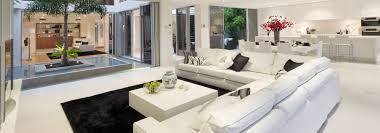 Homes For Sale In Dubai by Jk Properties U2013 Dubai Properties