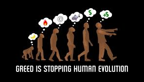 Humans Meme - what s stopping human evolution steal this meme