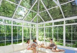 Four Seasons Sunroom Shades Install A Beautiful Sunroom Or Windows In Your Kansas City Mo Home