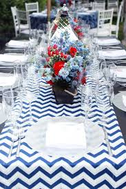 Red Baby Shower Themes For Boys - 87 best nautical baby shower ideas images on pinterest boy baby