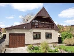 Haus Kaufen Buchholz Nordheide Verkauft Dank Haus Kaufen Berlin Französisch Buchholz