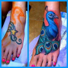 tattoo nightmares peacock cover up 20 best cover up images on pinterest cover up tattoos tattoos