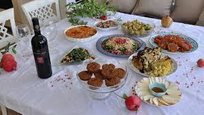 new year dinner recipe rosh hashana new year dinner recipes