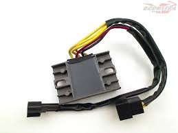 suzuki drz 400 drz400 regulator rectifier 32800 08d00
