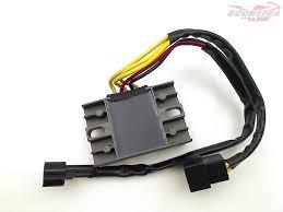 suzuki drz 400 drz400 regulator rectifier 32800 08d00