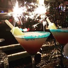 birthday martini 4th of july u2014 wine nerd