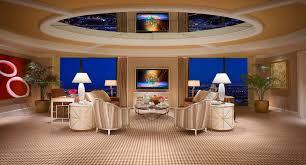 5 bedroom suite las vegas top 3 hotels in las vegas the booking guru