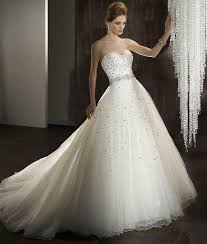 wedding dress resale 179 best wedding gowns images on wedding gowns