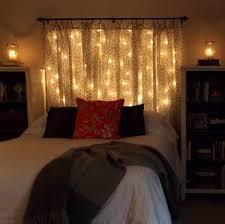 Creative Bedroom Lighting Creative Bedroom Decoration Tips