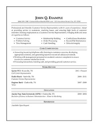 Examples Of Military Resumes by 32 Best Best Customer Service Resume Templates U0026 Samples Images On