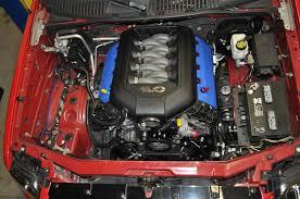 2002 ford explorer v8 transmission ford explorer sport trac gets coyote 5 0 upgrade stangtv