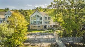12 Bedroom House top 50 canandaigua lake vacation rentals vrbo