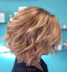 hair style ideas with slight wave in short 1000 ideas about short beach waves on pinterest collarbone