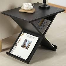 Modern Side Tables For Living Room Excellent Designer Side Tables For Living Room Contemporary