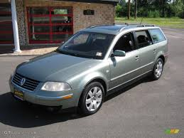 volkswagen passat wagon 2002 volkswagen passat wagon news reviews msrp ratings with