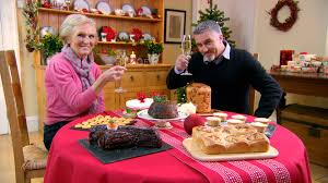Home Design Programs On Tv by The Great British Baking Show Shows Pbs Food