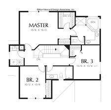 craftsman style home plans designs best 25 craftsman style home plans ideas on craftsman