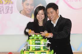 wedding cake hong kong i mcdo mcdonald s in hong kong offers fast food weddings the