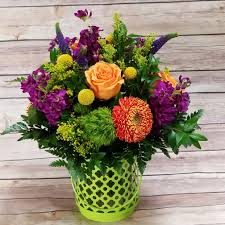 flower stores davis florist flower delivery by strelitzia flower company