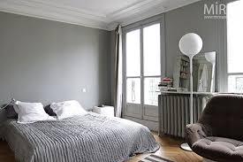 chambre couleur grise chambre couleur gris