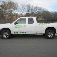Landscaping Round Rock by Cutting Edge Lawn Care Landscaping Round Rock Tx Phone