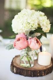 theme centerpieces garden theme centerpieces garden inspired wedding centerpiece