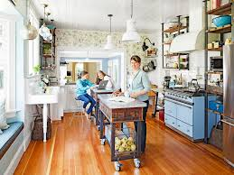 kitchen ideas magazine kitchen design ideas to from hgtv magazine hgtv