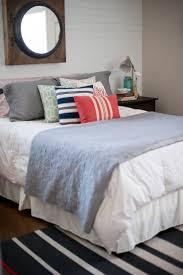 Preppy Bedroom 55 Best Norwell Massachusetts Images On Pinterest Massachusetts