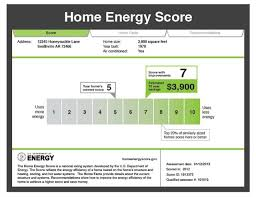 efficient home designs energy efficient home design department of energy