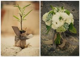 wedding flowers tucson flower arrangements for weddings on wedding flowers