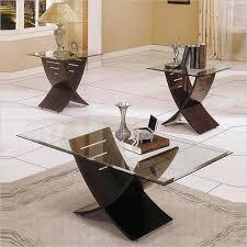 steve silver coffee table sets outstanding design u2013 silver coffee