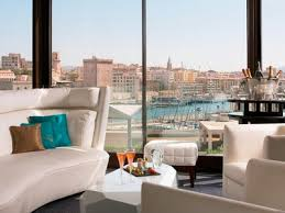 does it or list it leave the furniture gold list 2013 remarkable views at the best hotels in the