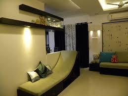 Home Interior Designer In Pune Home Interior Design Pune Decohome