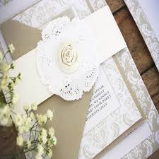 wedding invitations staples 10619 best inexpensive weddings images on marriage