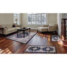 modest stylish rug sets for living rooms area rugs inspiring rug